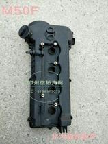 节气门E4G16电子节气门总成4817东方之子艾瑞泽V5瑞虎A5A3奇瑞