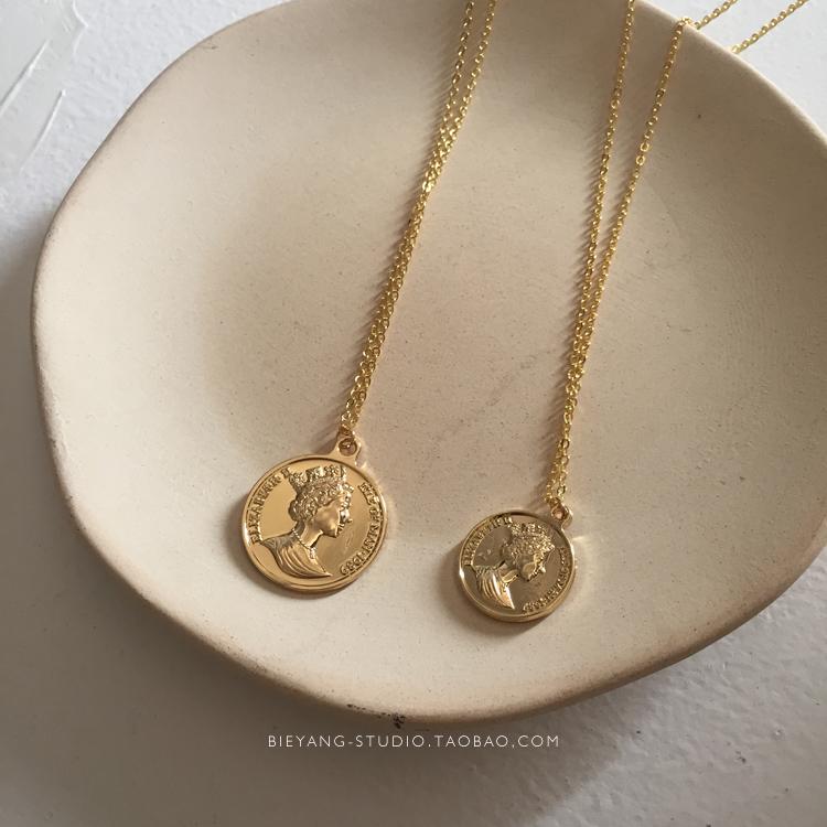 Монеты и купюры Гонконга и Макао Артикул 581467988518