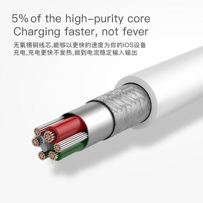 适用苹果耳机转接头iphone7转换器二合一分线器lighting转3.5mm充电器手机8/11/12/xs/xr/max/pro/plus正品P