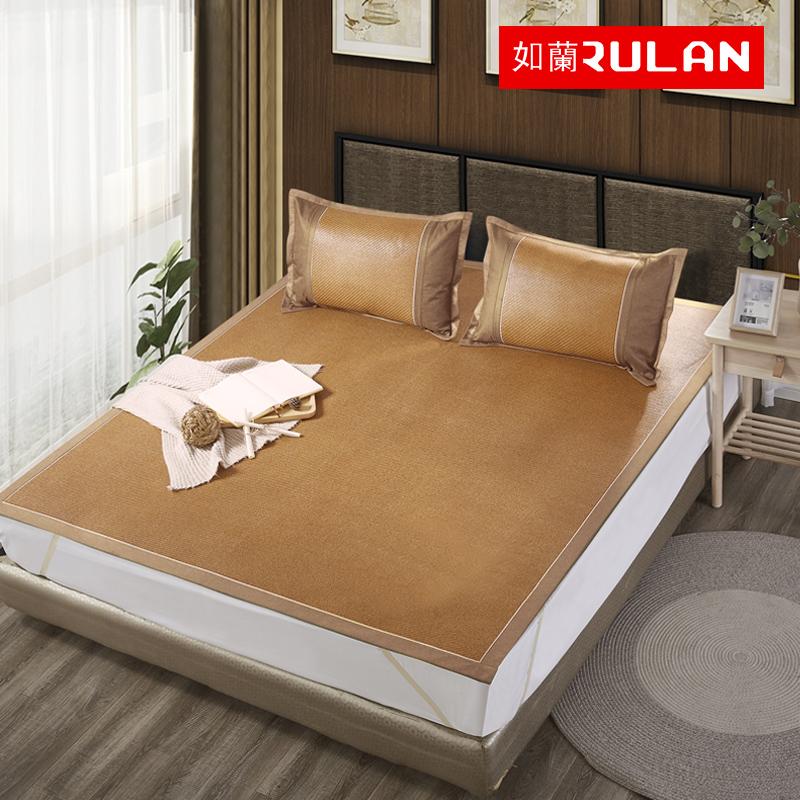 Декоративные одеяла и подушки / Прикроватные коврики Артикул 594918107212