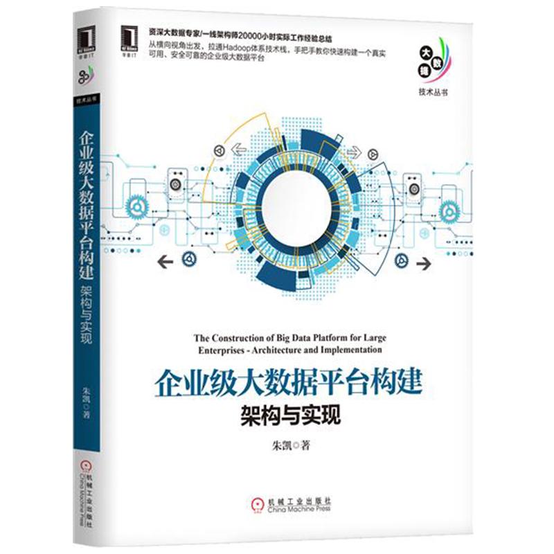 Базы данных и информационные услуги Артикул 567514251635