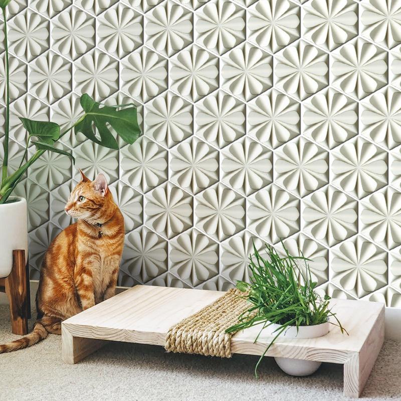 Изделия из фарфора и керамики Артикул 608584779083