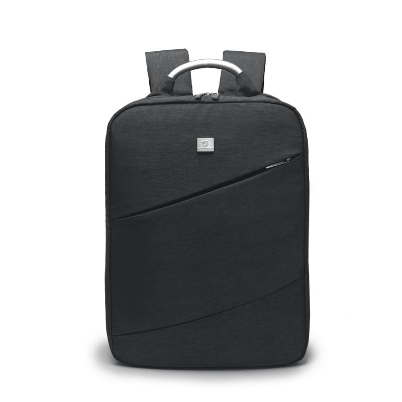 戴爾聯想蘋果筆記本包男女士電腦包華碩雙肩包15.6寸14 背包