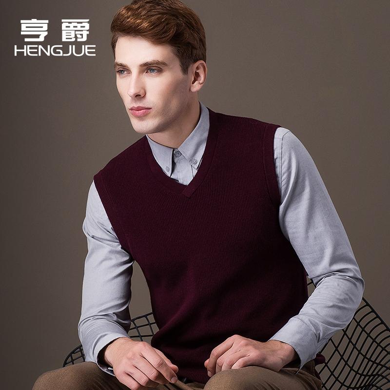 Мужские свитера / Кардиганы / Жилеты Артикул 564329726992