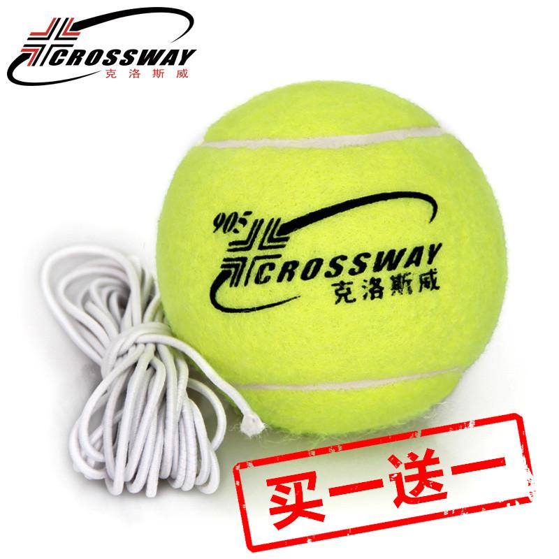 Товары для тенниса Артикул 522948672485