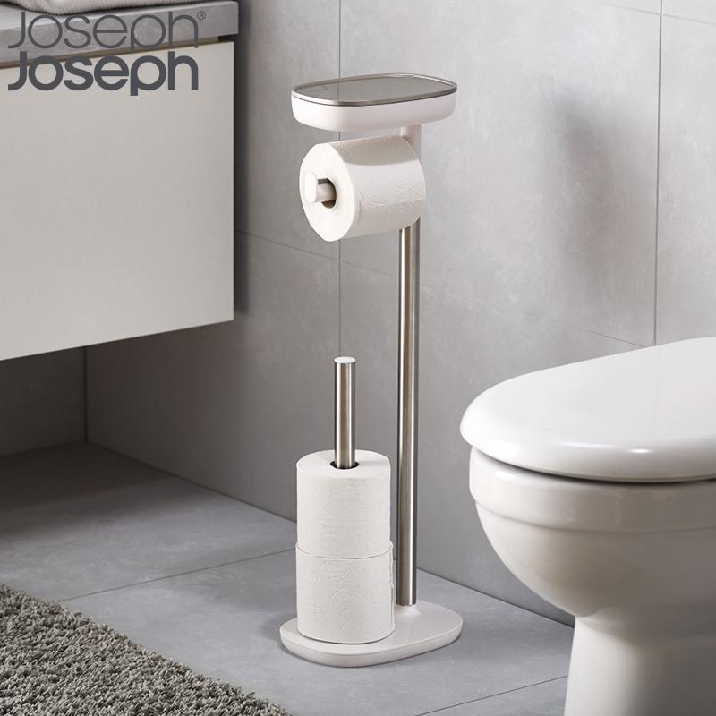 Держатели для туалетной бумаги Артикул 584718624716