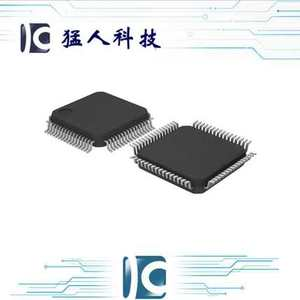 TM4C1230D5PMI7R【IC MCU 32BIT 64KB FLASH 64LQFP】