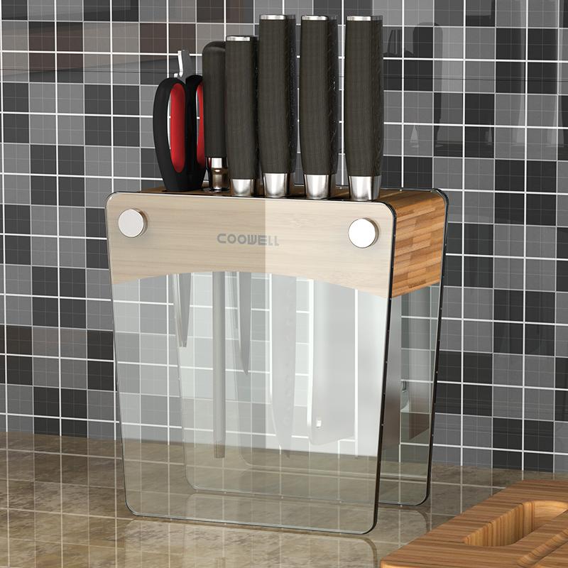 Полки для ножей Артикул 559205272550