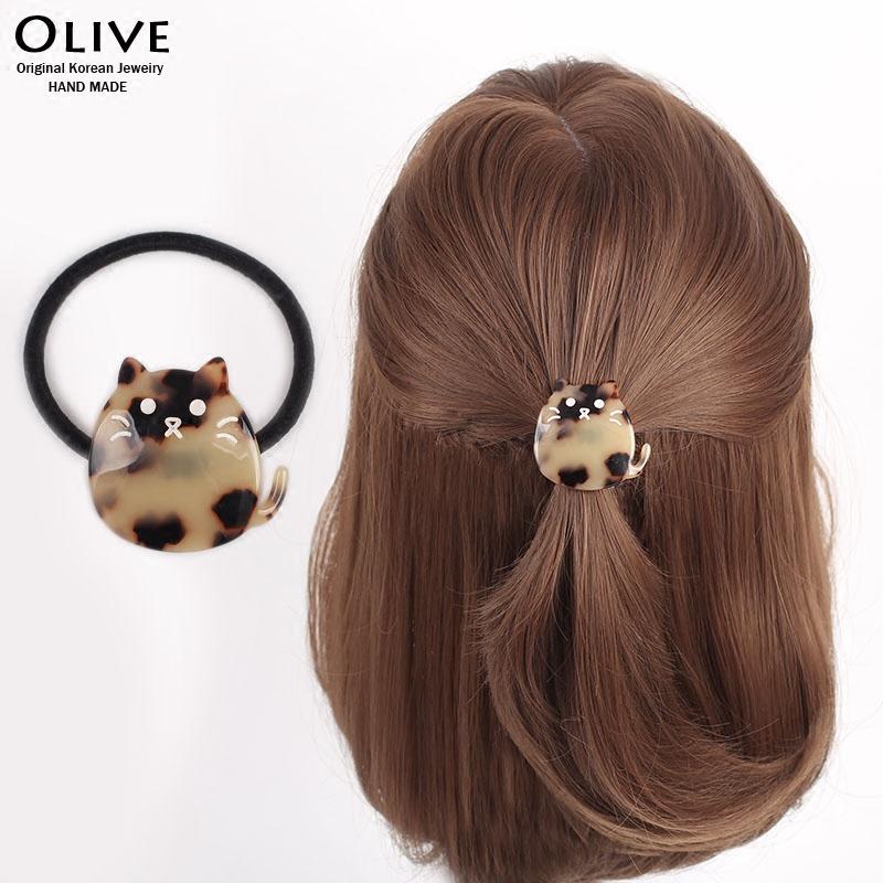 Украшения для волос детские Артикул 554492942781