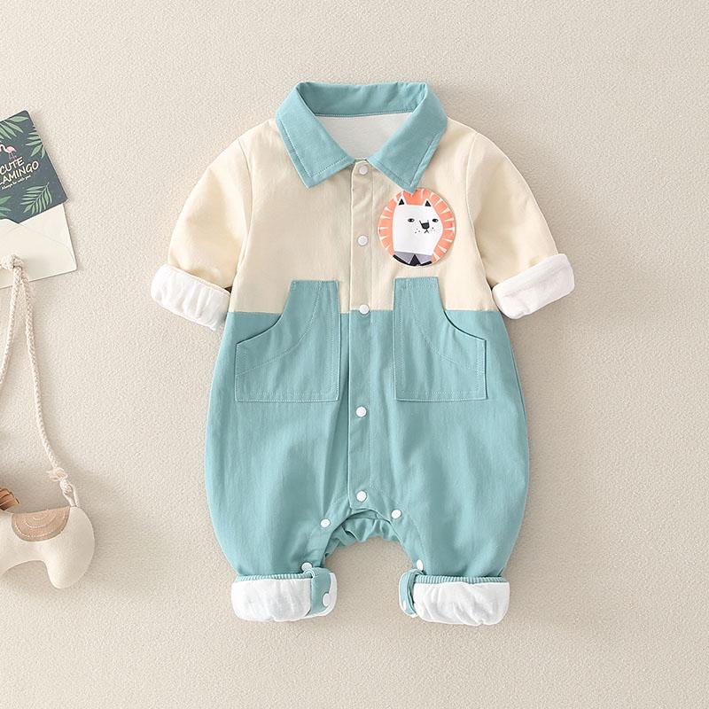 Одежда для младенцев Артикул 613811632099