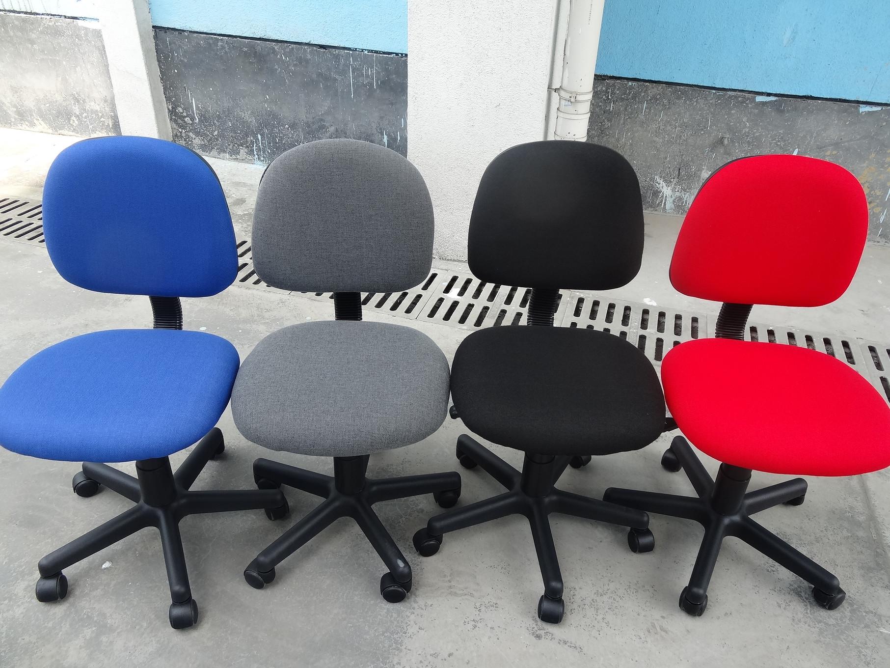 学習椅子パソコン椅子の販促家庭用手すりなしリフト回転椅子ネット女子学生簡単オフィス椅子職員椅子
