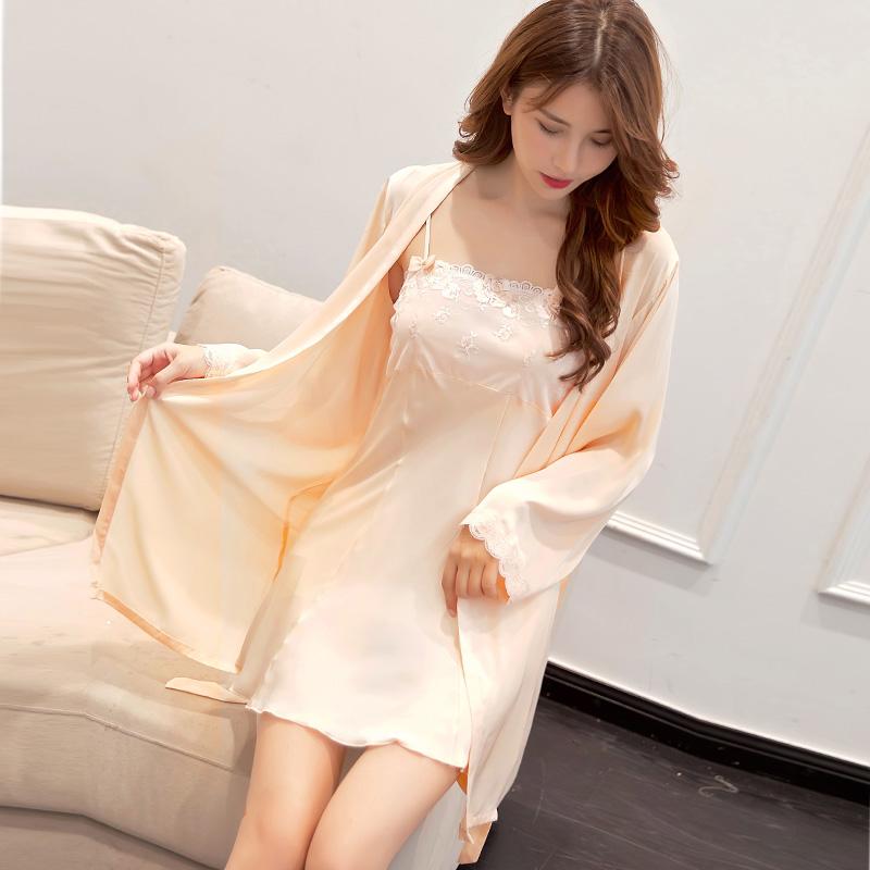 Эротические пижамы Артикул 618697866110