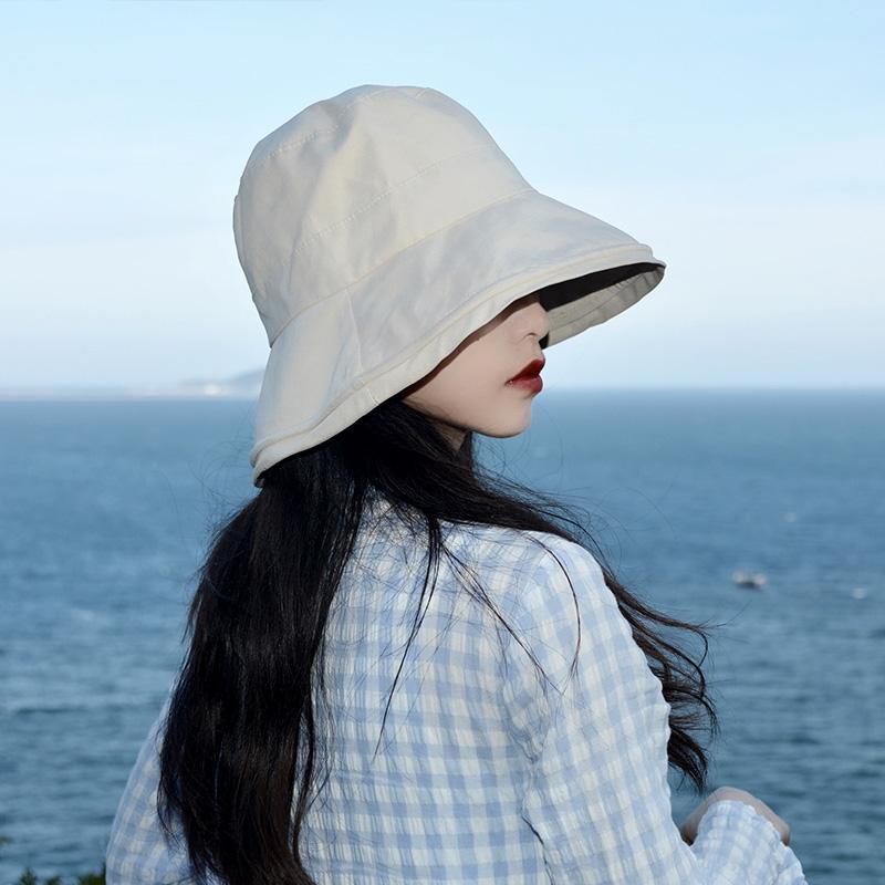 Женские шляпки Артикул 611579778984