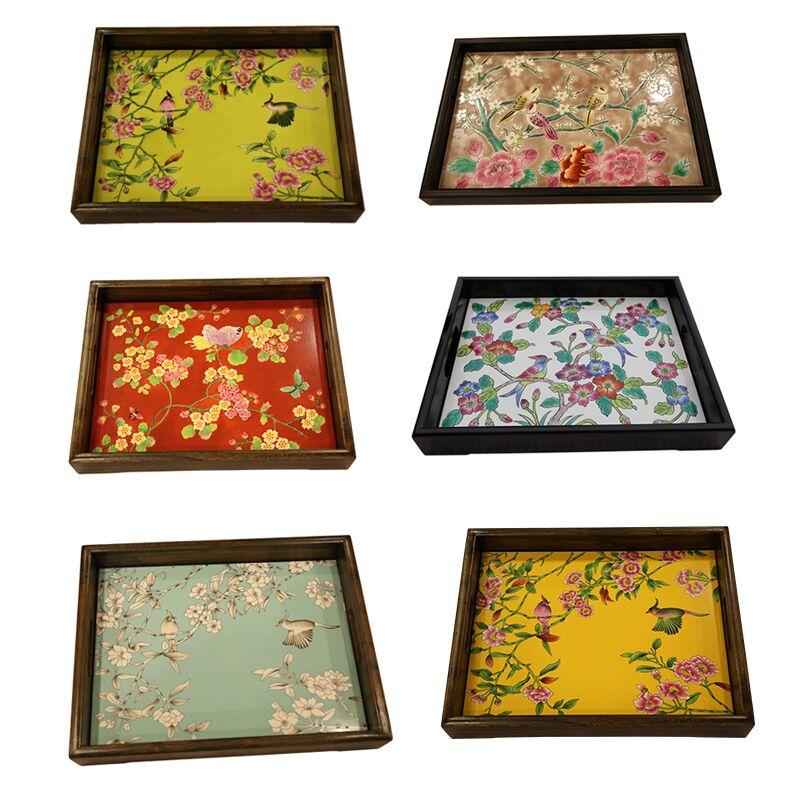 Книги о фарфоровых изделиях Артикул 540429079820