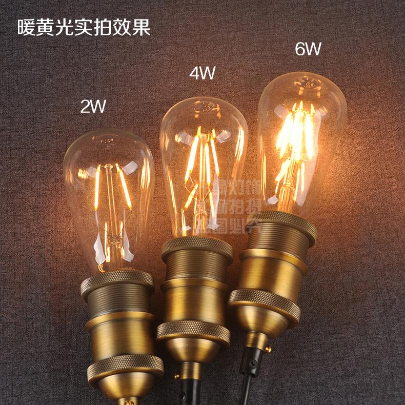 Лампочки накаливания Артикул 42595727173