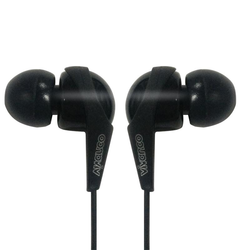 執著 Q8耳機 掛耳式 音樂耳塞入耳雙耳重低音跑步耳機