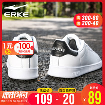 001AA2160耐磨减震轻便跑步鞋板鞋休闲鞋Tessen耐克春季男子NIKE