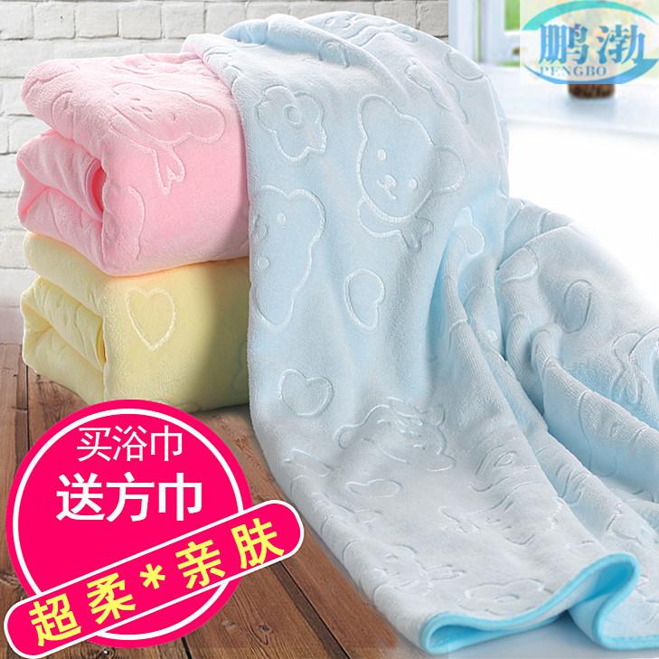 Ребенок увеличение полотенце новорожденных купаться соотношение хлопок марля мягкий абсорбент сгущаться ребенок ребенок полотенце находятся крышка одеяло