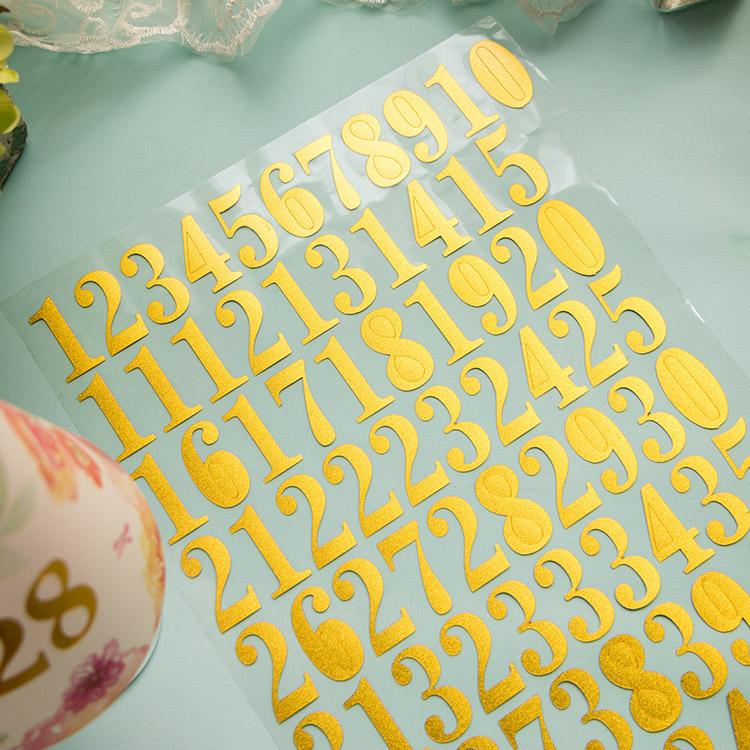 Бабочки и цветы выйти замуж сиденье позиция карта стол карта строка позиция карта выйти замуж статьи цифровой паста золотой цифровой наклейки