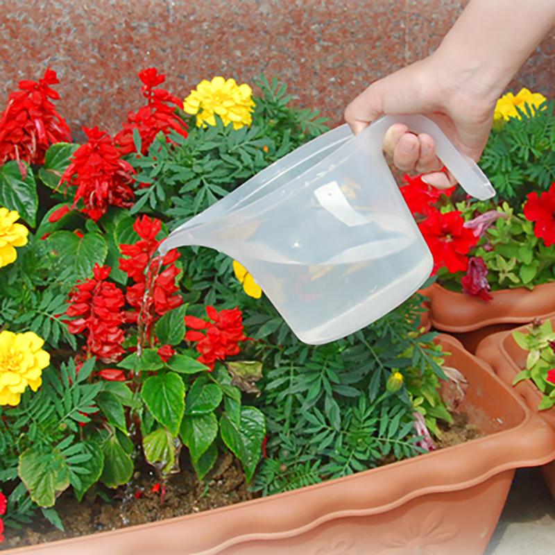 Товары для садоводства Артикул 538110893672