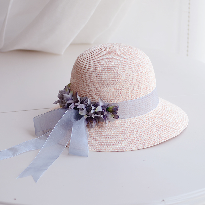 Женские шляпки Артикул 45711366715