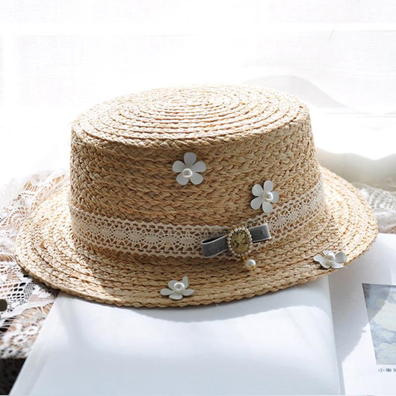 Шляпы для женщин Артикул 45001976810