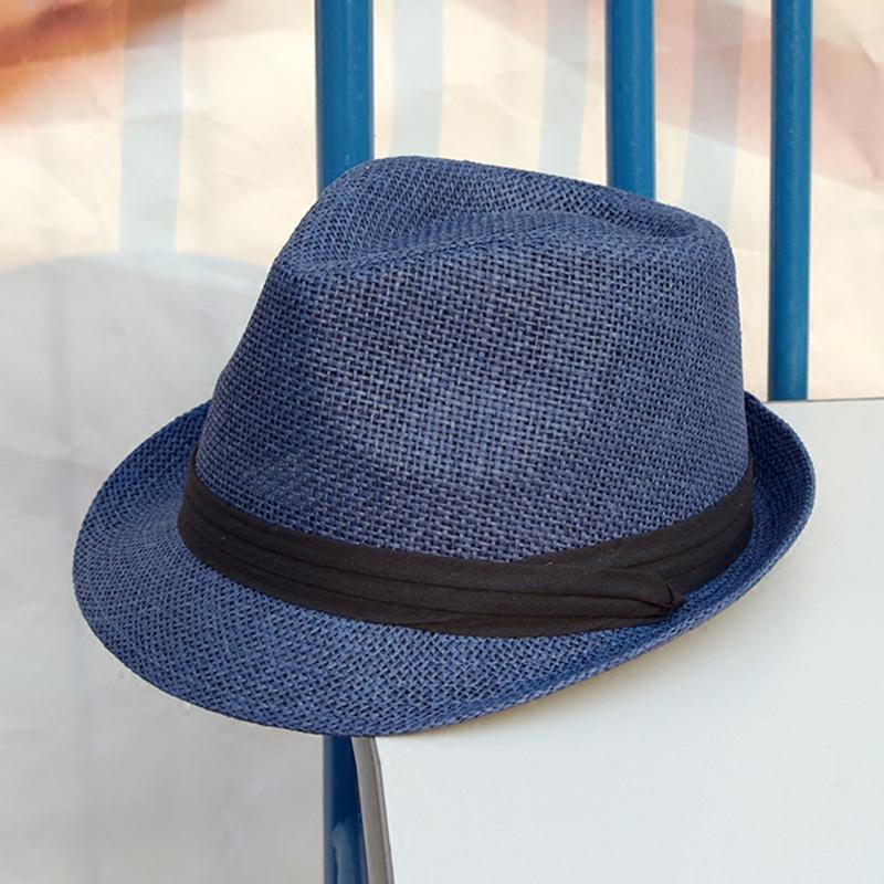 Шляпы для женщин Артикул 528904768295