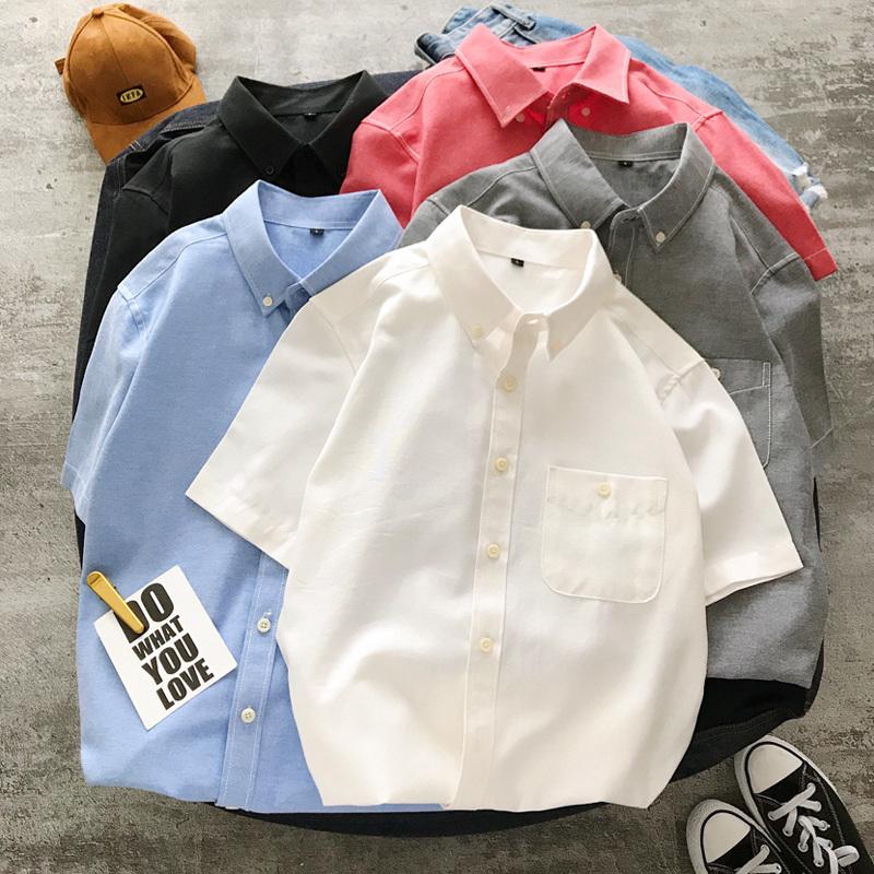 Рубашки и блузки детские Артикул 564363863808