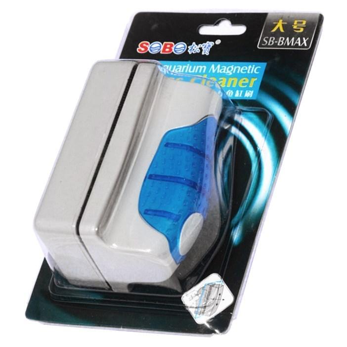 Моющие средства для аквариумов Артикул 587967115603