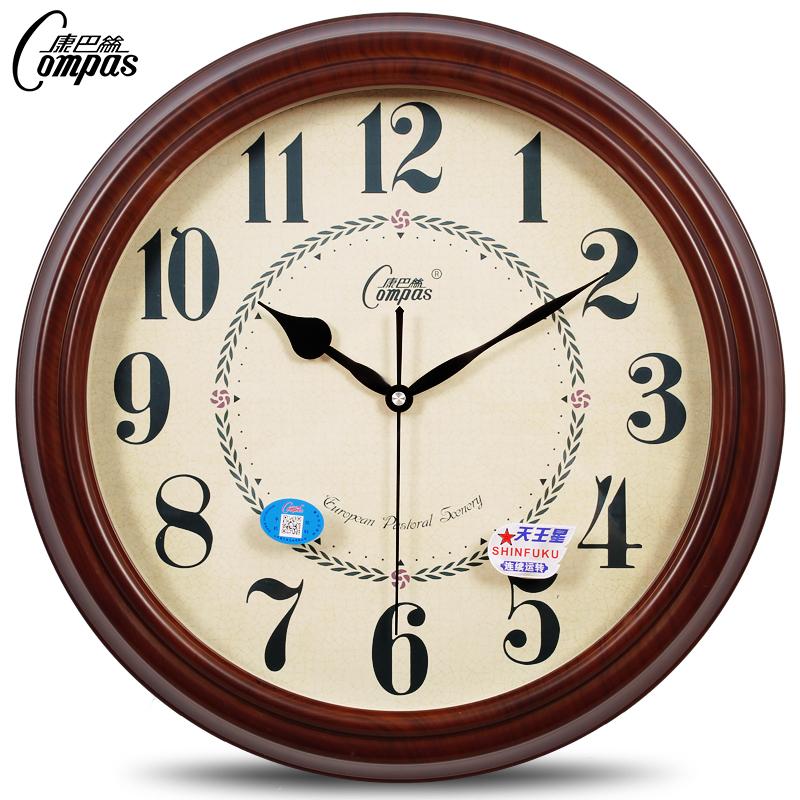 Настольные часы Артикул 525121079388