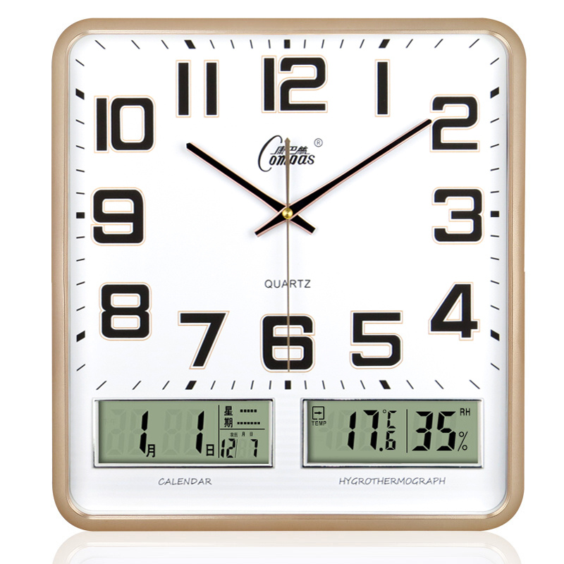 Часы на стену Артикул 565382315020