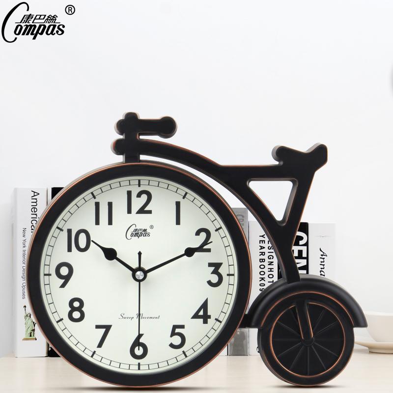 Настольные часы Артикул 596848664442