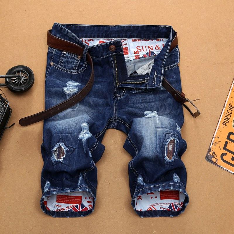 邦维凯萨 牛仔裤好不好,牛仔裤哪个牌子好