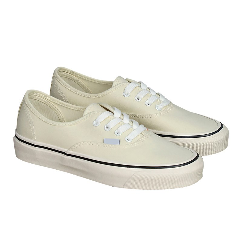 OEM and classic Anaheim low top canvas shoes womens flat bottom lace up board shoes casual sports shoes