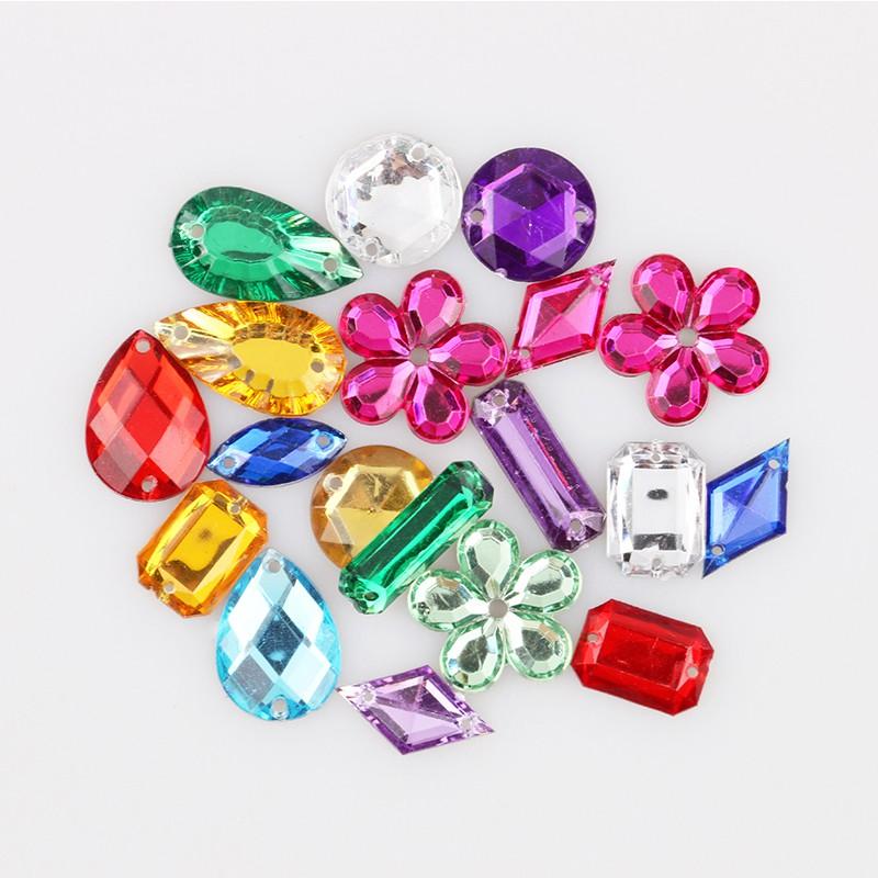Различные игрушки для творчества Артикул 588794652584