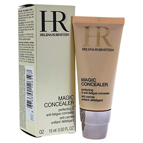 Helena Rubinstein magic concialer - 02 medium 15ml / 0.5oz Helen