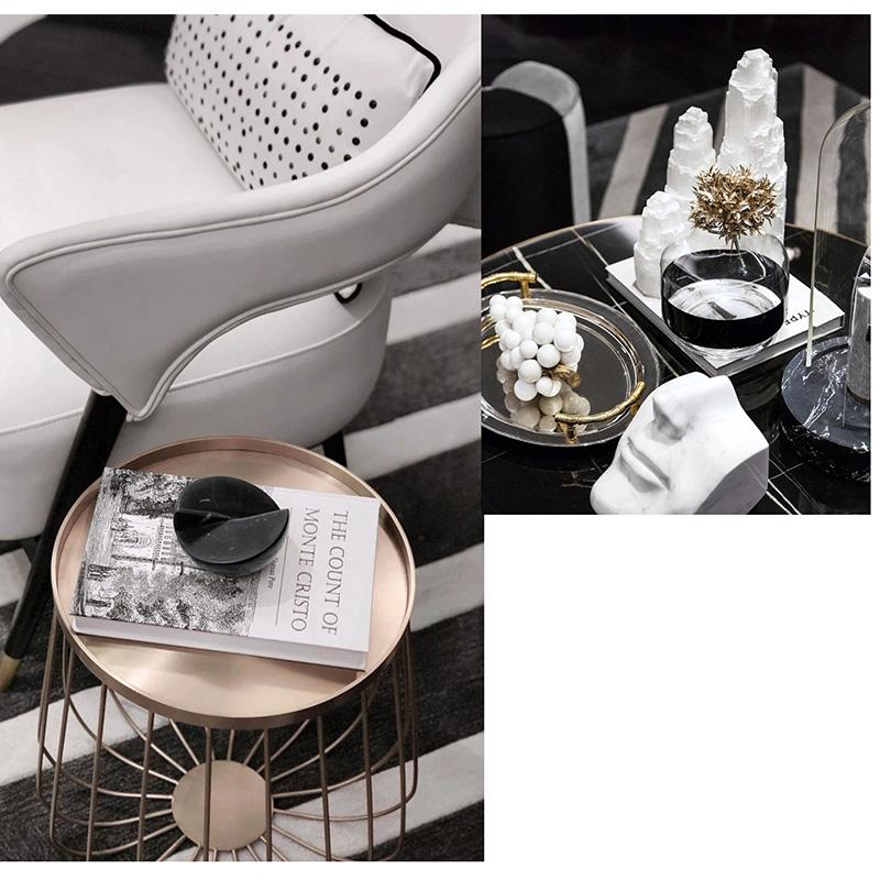 家装软装设计师别墅民宿精装房室内搭配纯设计服务装修效果图方案