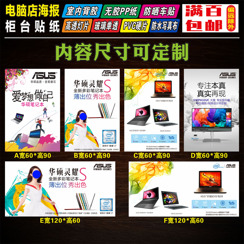Плакаты / Постеры Артикул 600405952148