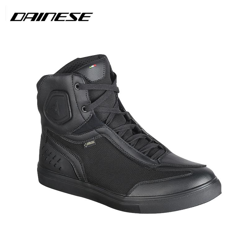 Обувь для мотоциклистов Артикул 583358045338