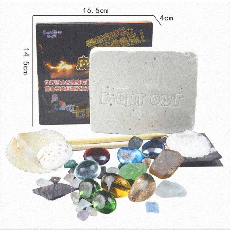 Различные игрушки для творчества Артикул 621903023576
