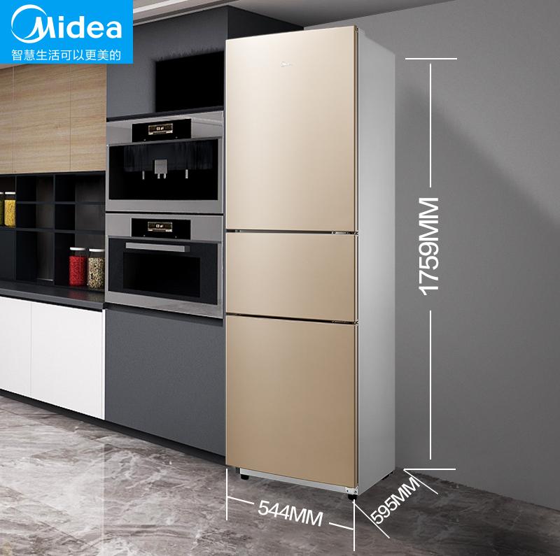 Холодильники Артикул 583402809104