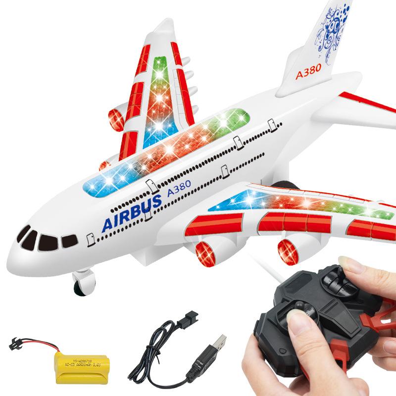 Радиоуправляемые самолеты и вертолеты Артикул 586160303871