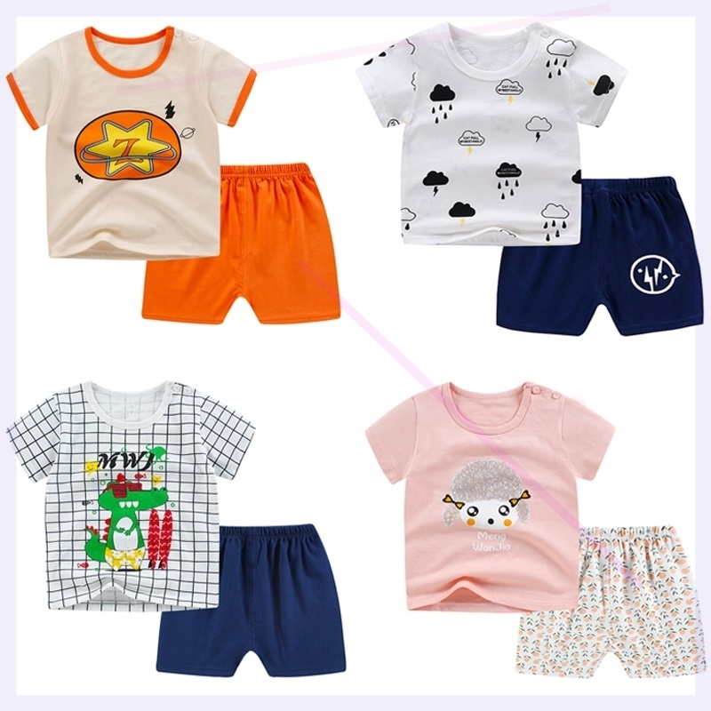 Одежда для младенцев Артикул 616975654728