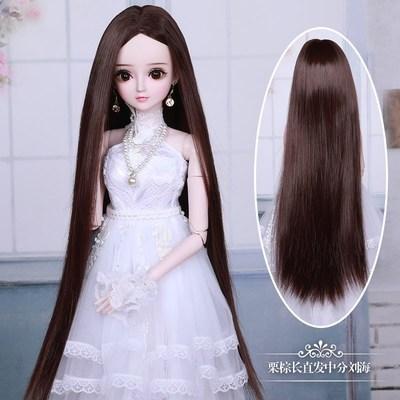 素體的床3分內衣公主娃娃60厘米衣服bjd鞋子60厘米娃娃襪子高溫絲