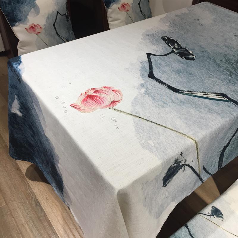 Скатерти и чехлы для стульев Артикул 599418591472
