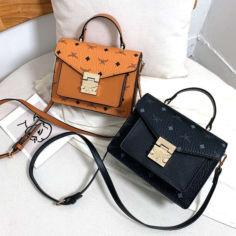 New product recommendation Kelly 2020 new fashion shoulder bag womens portable bag