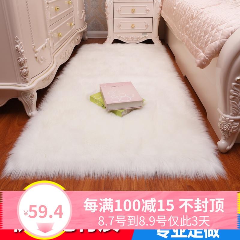 嘉豪地毯网上猫腻多,5个方面需看清
