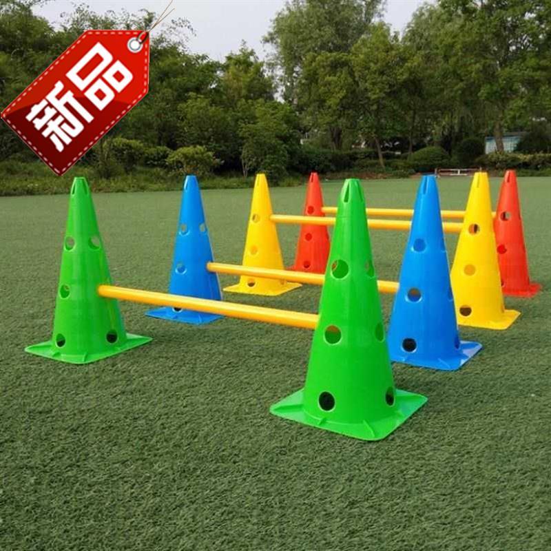 Детские игрушки / Товары для активного отдыха Артикул 621384265259