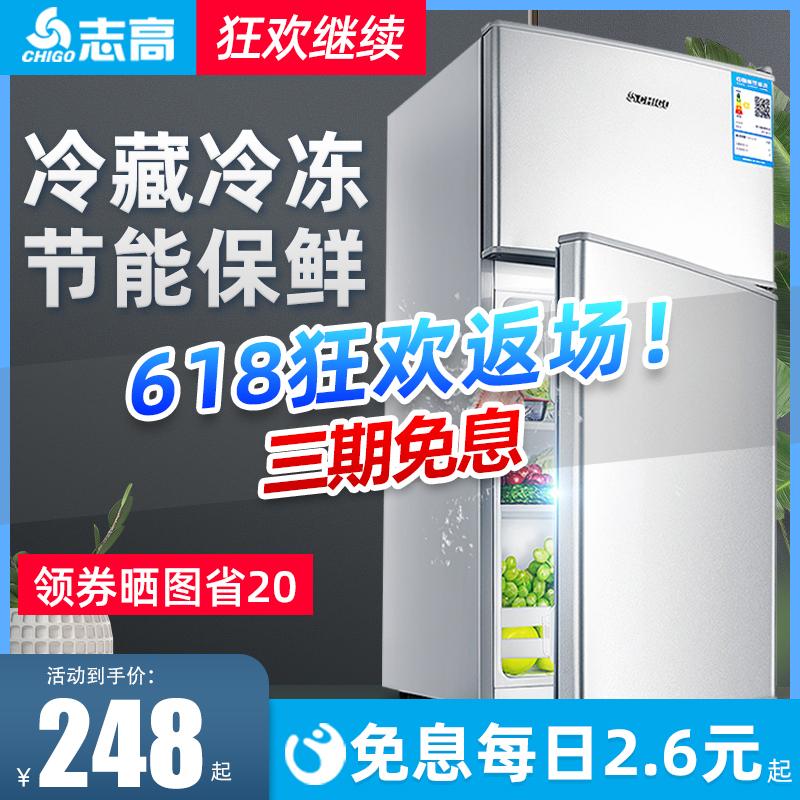 Холодильники Артикул 592029889248