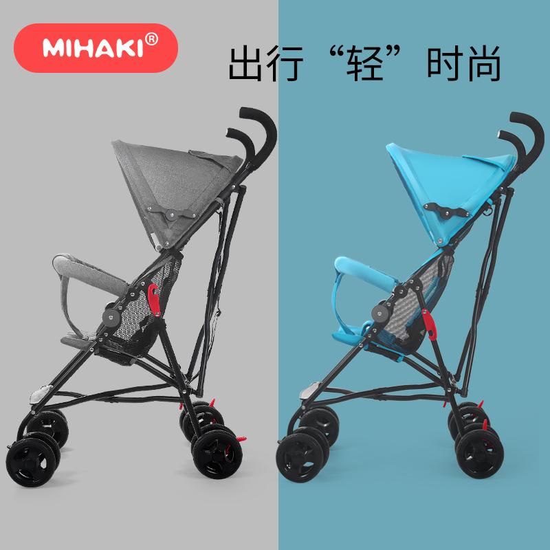 Детские коляски Артикул 616144704868